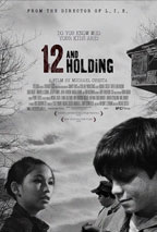 12 and Holding preview