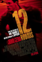 12 Rounds preview