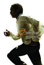 12 Years a Slave preview