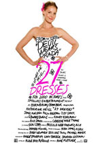 27 Dresses preview