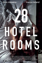 28 Hotel Rooms preview