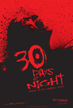 30 Days of Night preview