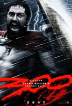 300 preview