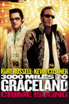 3000 Miles to Graceland preview