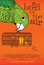 A Bird of the Air preview