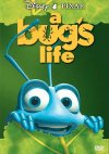 A Bug's Life preview