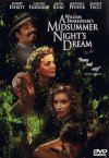 A Midsummer's Night Dream preview