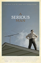 A Serious Man preview
