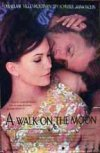 A Walk on the Moon preview