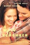 A Walk to Remember preview