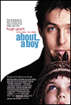 About a Boy preview