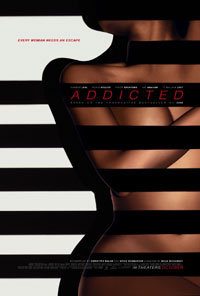 Addicted preview