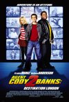 Agent Cody Banks 2: Destination London preview