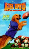 Air Bud: Golden Receiver preview