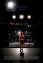 Akeelah and the Bee preview