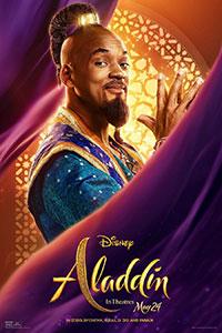Aladdin Movie Details Film Cast Genre Rating