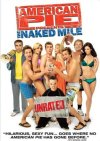 American Pie Presents: The Naked Mile preview