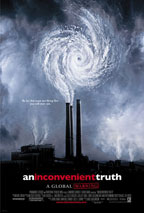 Inconvenient Truth, An preview