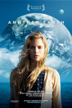 Another Earth preview