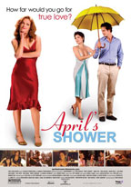April's Shower preview