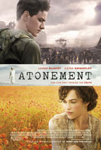 Atonement preview