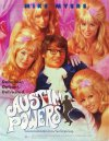 Austin Powers: International Man of Mystery preview
