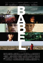 Babel preview