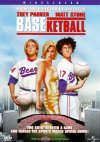 BASEketball preview