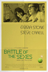 Battle of the Sexes preview
