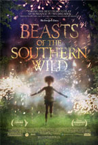 Beasts of the Southern Wild preview