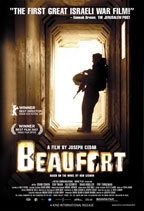 Beaufort preview