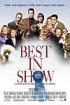 Best in Show preview