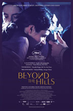 Beyond the Hills preview