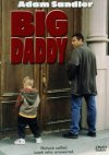 Big Daddy preview