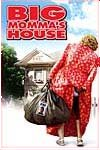 Big Momma's House preview