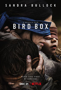 Bird Box preview