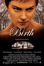 Birth preview