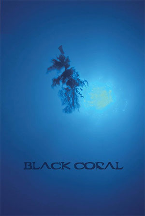 Black Coral preview