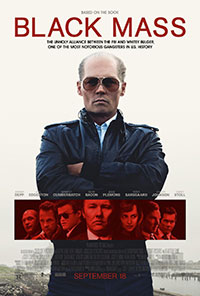 Black Mass preview