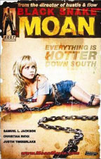 Black Snake Moan preview
