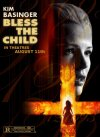 Bless the Child preview