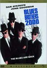 Blues Brothers 2000 preview