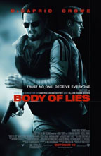 Body of Lies preview