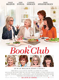 Book Club preview