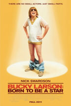 Bucky Larson: Born to Be a Star preview