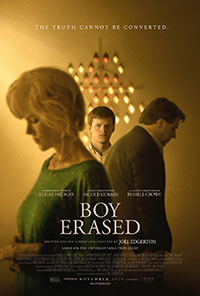 Boy Erased preview