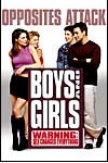 Boys and Girls preview