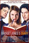 Bridget Jones's Diary preview