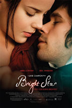 Bright Star preview