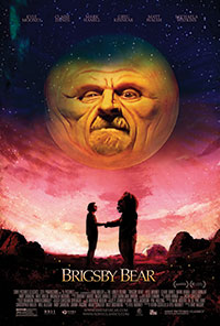 Brigsby Bear preview